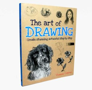 The Art of Drawing